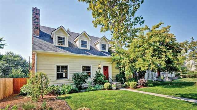 Homes of the Week: homes for $450,000