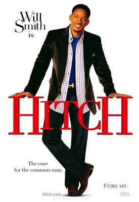 Columbia Pictures' Hitch