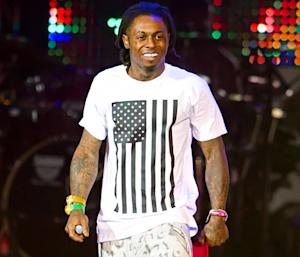 Lil Wayne Out of ICU, In Stable Condition After Suffering Seizures: Report