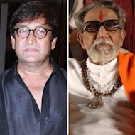 Mahesh Manjrekar Turns Down Thackeray Biopic Project