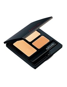 Koh Gen Do Concealer (Photo: kohngendocosmetics.com)