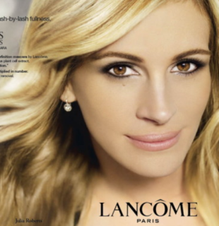 Will a Bill Restricting Airbrushing in Ads Really Change How We See Ourselves?