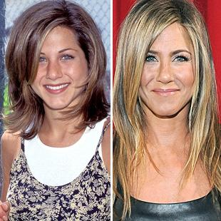 310_JenniferAniston_020813-jpg