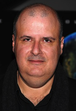 Alex Proyas To Produce & Direct ABC Drama Project From 'Eureka' Co-Creator