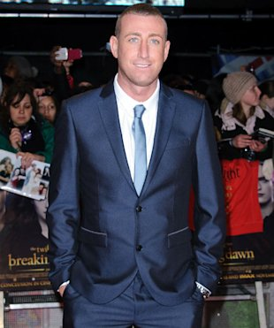 Fans Tweet Upset Over Chris Maloney's X Factor Final Exit