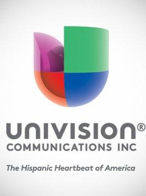 Univision Rebrands Telefutura as UniMás