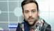 Ryan Lewis surprised his fans on Wednesday when he revealed that his mom, Julie Lewis, has been living with HIV for 30 years. They both shared intimate details of the survival …