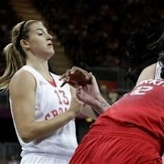 Turkey women beat Croatia 70-65 in Olympic hoops The Associated Press Getty Images Getty Images Getty Images Getty Images Getty Images Getty Images Getty Images Getty Images Getty Images Getty Images