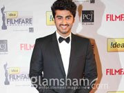 Arjun Kapoor: Being fit is not about six-packs
