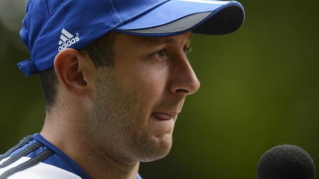Cricket - Bresnan set for return to action