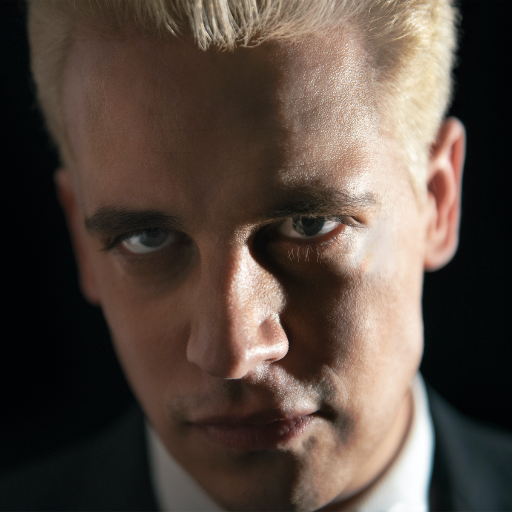 Milo Yiannopoulos says he got banned from Twitter for 'getting in a ...