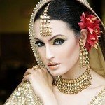 baraat-make-up-by-madeehas-2012 (1)
