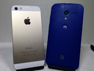 Apple iPhone 5S vs Motorola Moto X Full Comparison Review AT&T image IMG 0100 0003 300x2253