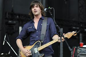 Old 97's Album Will Be 'Barnstorming, Revved-Up Honky-Tonk'