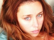 Twitter/UnaHealy
