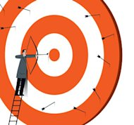 Sales Training has a 90% Failure Rate image target