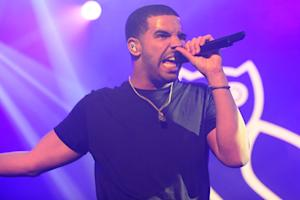 Drake Sets North American Tour
