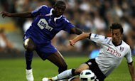 Muamba Collapse: Bolton To Play First Game