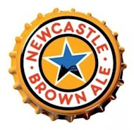 Brutally Honest Branding: Newcastle Brown Ale (Brand Case Study) image Newcastle brown ale 300x291