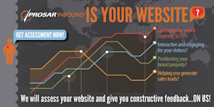 Is Your Website Optimized for Mobile Platforms? image 626e0f73 e4c8 4293 9a29 2a761a3676af2