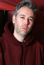 Adam Yauch | Photo Credits: Matthew Peyton/Getty Images