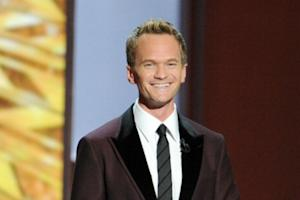 Neil Patrick Harris Kicks Off Emmys With Interruptions From Conan O'Brien, Kevin Spacey and More
