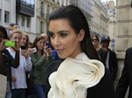 Kris Jenner Gave Kim Kardashian 'Go-Ahead' To Take Birth Control At 14 Years Old