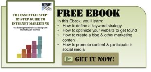 How To Get Started With B2B Content Marketing image cedadae7 6f19 46f0 a280 0eecfffb76ab