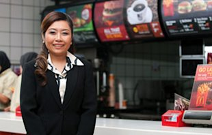 8 Traits of Successful Franchisees
