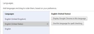 Set or Change Google Chrome's Spell Checker Dictionary Language image Chrome change language 3