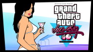 The Eighties-themed Grand Theft Auto: Vice City was a landmark for the series in 2002 – and often hailed as its best entry ever.