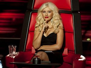 Ratings: 'The Voice' and CBS Win Night of Many Lows