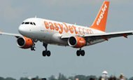 Sir Stelios Threatens EasyJet Showdown