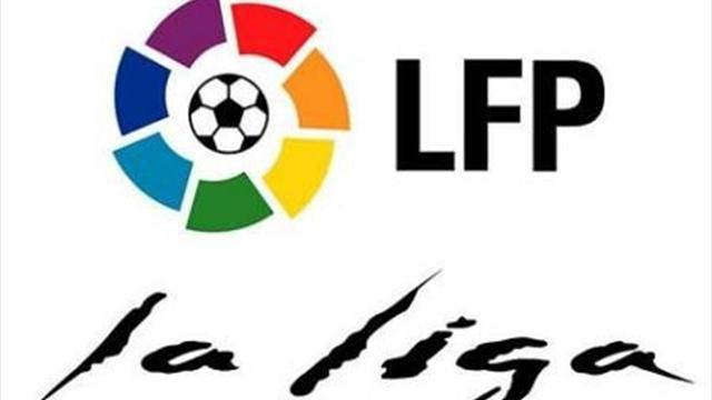 Liga - Match-fixing games revealed