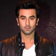 Ranbir Kapoor: 'I'm arrogant enough to know I'm a good actor'