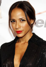 Dania Ramirez  | Photo Credits: Isaac Brekken/Getty Images