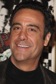 Brad Garrett To Star In, Co-Write Middle-Age Comedy For ABC In Deal With Big Penalty