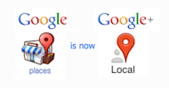 SMBs: What You Need to Know About Google Places & Google Plus Local image google places google plus 270x142