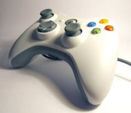 Where Did All The Free Xboxes Go? image xbox 360 controller