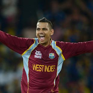Need to be patient in Tests: Narine