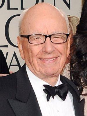 Judge Approves News Corp.'s $139 Million Shareholder Settlement