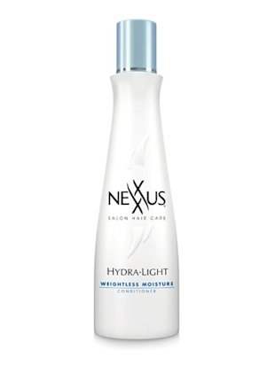 Nexxus Hydra-Light Weightless Moisture Conditioner