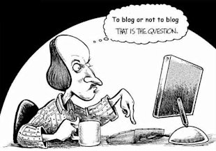 Is your Blog Easy to Find? image blogging2