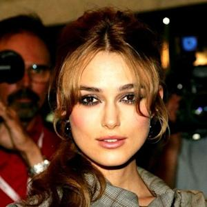Keira Knightley Could Star in New Jack Ryan Reboot - Who Else Has Played the Role?