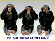 Should You Play That HIPAA Card? image HIPPA COMPL
