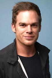 'Dexter's Michael C. Hall Lands Lead In Jim Mickle-Helmed Indie 'Cold In July'