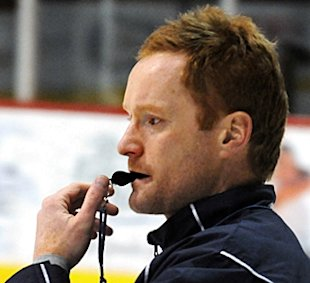 Dwyer's Islanders have now lost six in a row after a 10-2-0-2 start. (theguardian.pe.ca)