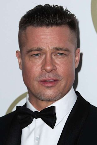 Brad Pitt's Production Company to Make Film on Infamous Steubenville Rape Case