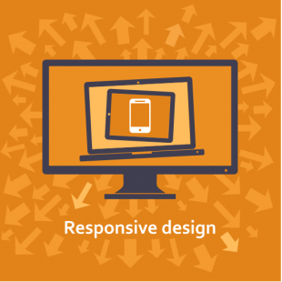 True Or False? Responsive Web Design Is The Great Big Solve. image RWD 310x310