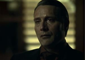 Performer of the Week: Mads Mikkelsen